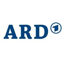 ARD-Pressekonferenz vom 14.09.2016