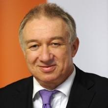 Gustav Horn