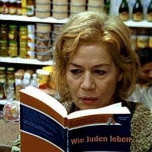Hannelore Elsner Im Interview Quot Die Zeit Meiner