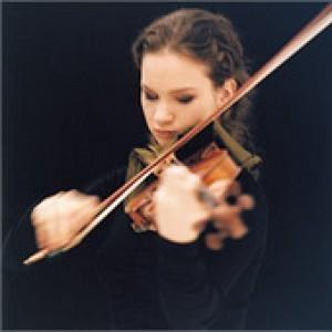 unterschied zwischen violine und geige
