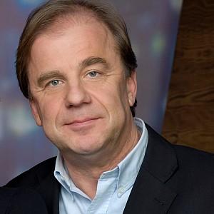 Hubertus meyer burckhardt im interview die talk formate sind nicht braver geworden das Moderatoren ndr talkshow