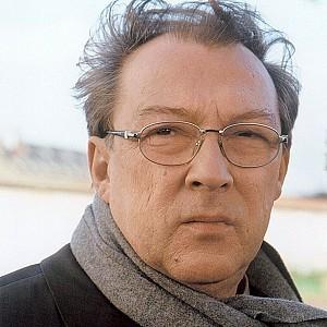Jaecki Schwarz Im Interview Wir Kannten Unsere Stasi Fritzen Aber