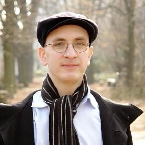 Jakob Hein