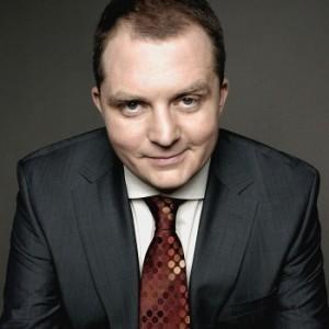Thadeusz Jörg