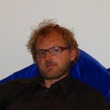Kasper Skårhøj