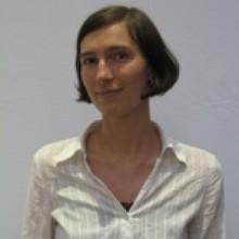 Marliese Weißmann