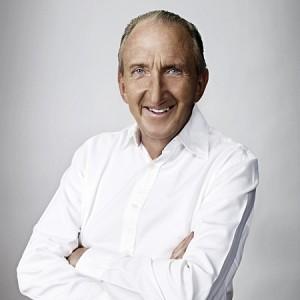 Maik Krüger
