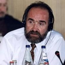Oleg Panfilow