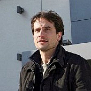 Oliver Momsen
