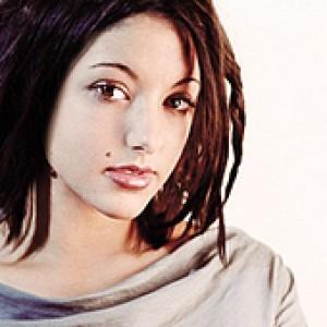 Stacie orrico lost her virginity look for