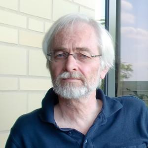 Klaus Stuttmann