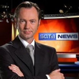 sat 1 news