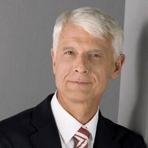 Werner Sonne