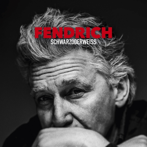 fendrich-cover