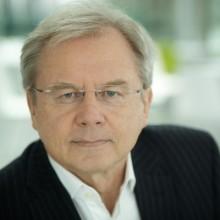 Wolfgang Herles