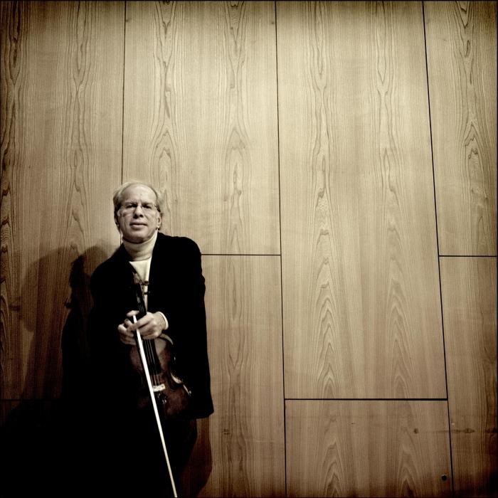 swjatoslaw richter komponist