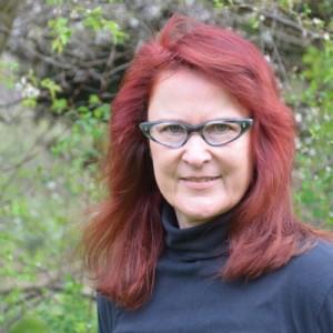 Birgit Lohmeyer
