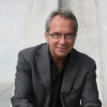 Wolfgang Neskovic