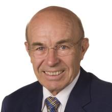 Wilhelm Schlötterer