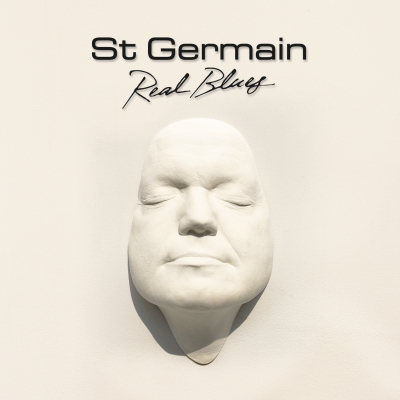 st germain Album