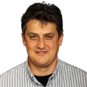 Frank Tempel